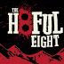 Saiba tudo sobre a nova produção de Quentin Tarantino: The Hateful Eight!