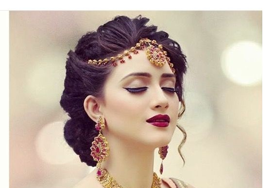 bridal makeup kit essentials for the desi bride to be the sisters