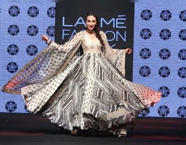 Entertainment, Karisma Kapoor, Celebs Gossips,