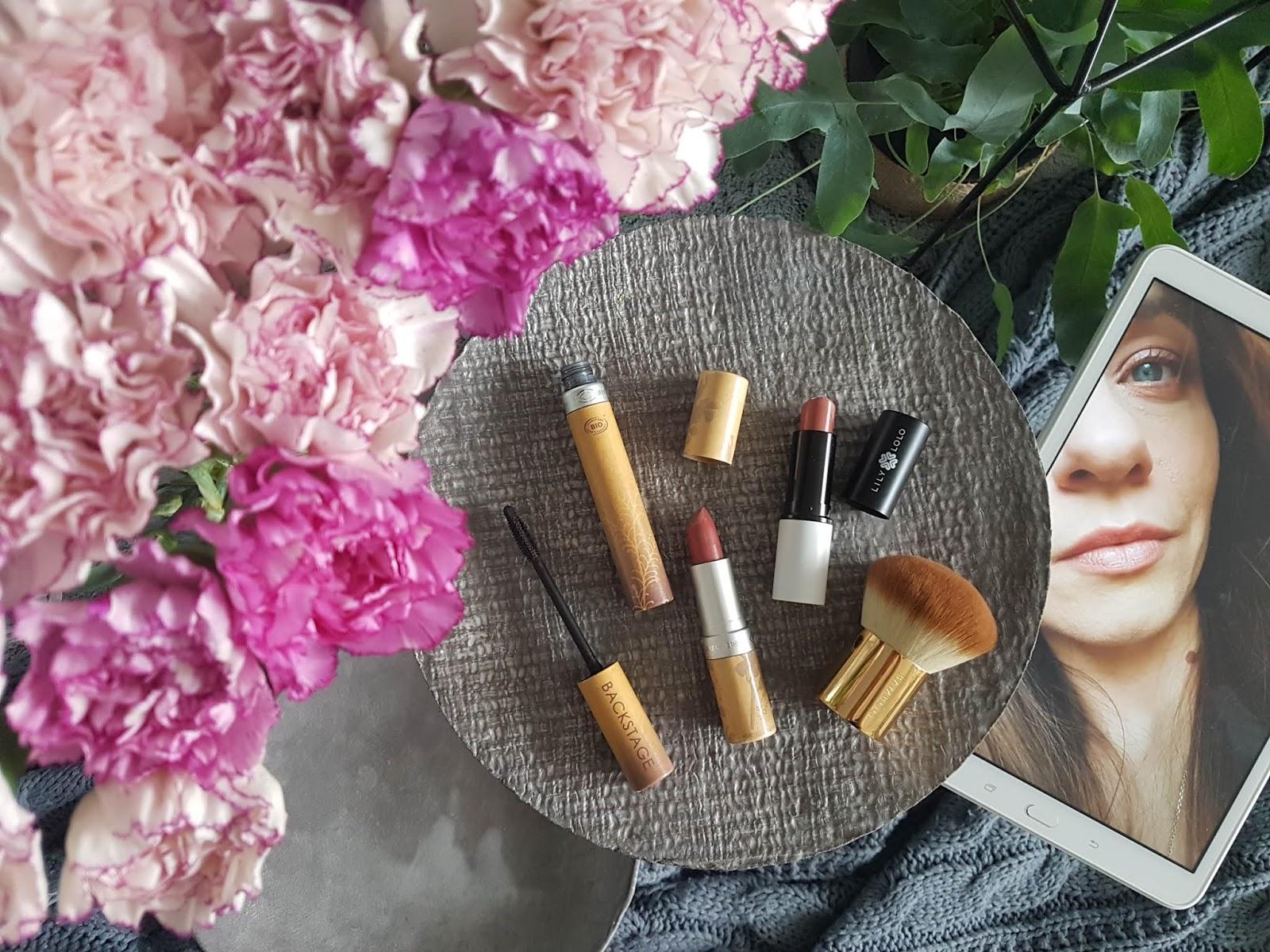 ulubione-couleur-kosmetyki-naturalne