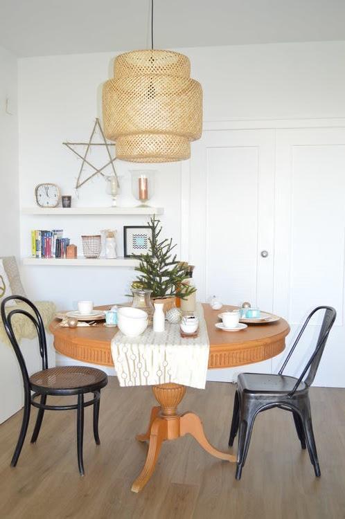 casa-tres-christmas-breakfast-decoracion-mesa-navidad-villeroyboch
