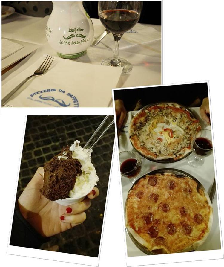 trends-gallery-blog-visitar-roma-que-ver-en-roma-escapada-travel-voyage-rome-italy-italia-gelatto-baffetto-pizzas