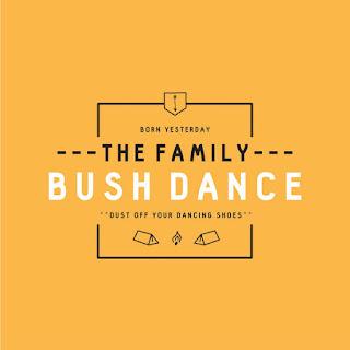 The Family Bushdance