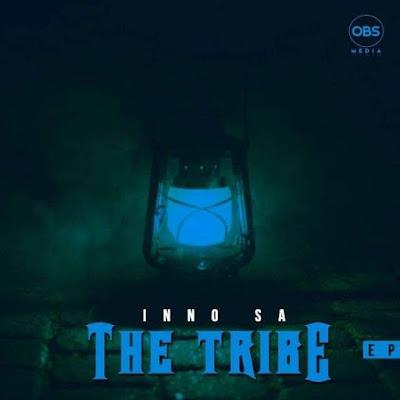 Inno SA - For The Gods (I Will Dance)