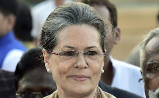 sonia-will-host-opposition-leaders