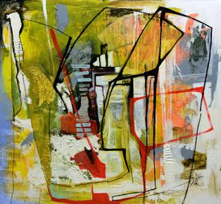 pinturas-abstractos-texturas-modernas