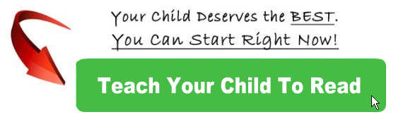 Click Here To Learn To Teach Your Child To Read