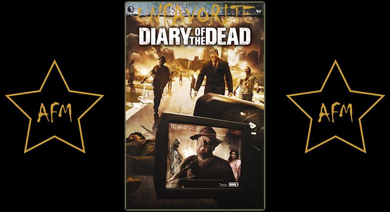 diary-of-the-dead-chroniques-des-morts-vivants