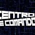 Terceira temporada do Centro de Comando estreia na próxima Segunda