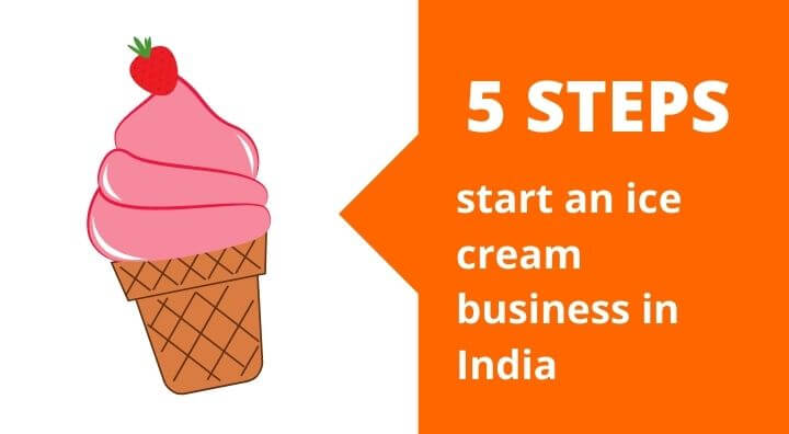 Make Money with Ice cream business | how to earn money with ice cream