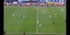 ⚽⚽⚽ Serie A Live Lazio Vs Inter-Milan ⚽⚽⚽