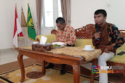 FITRA Kritisi Kisruh Soal Anggaran Covid-19 Kabupaten Sukabumi