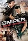 Download Film Sniper: Ghost Shooter (2016)