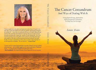 The Cancer Corundum