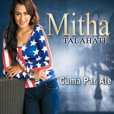 Download Lagu Mitha Talahatu Terbaru Lengkap Full Album