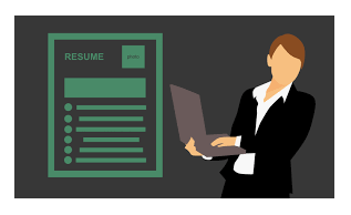 Technical Resume Framing Tips for Freshers & Experienced IT Developers