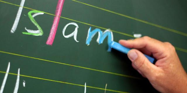 Dini (islami) kısaltmalar ve anlamları