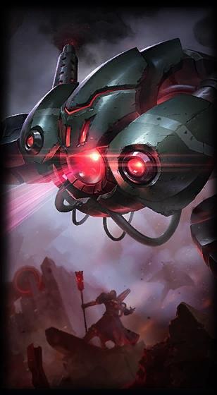 Surrender at 20: 2/14 PBE Update: Vel'Koz and Battlecast ...