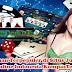 Permainan Terpopuler di Situs Judi Poker Online Indonesia KompasTogel