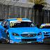 WTCC MAC3: Volvo derrota a Honda en Vila Real