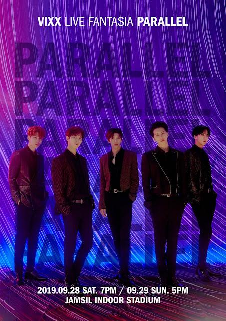 parallel-comeback-single-vixx-7