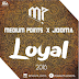 Medium Points Feat. Jooma - Loyal (Original Mix) [www.mandasom.com]