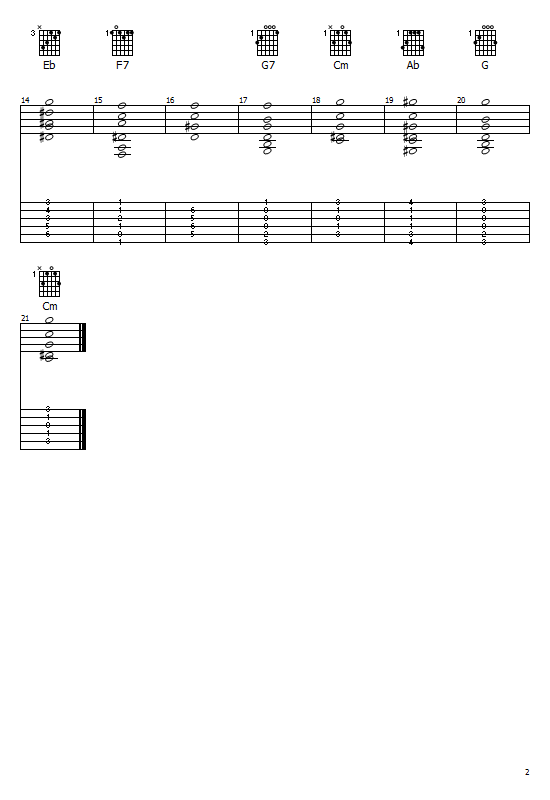 Prelude In C Minor Tabs Bach - How To Play Prelude In C Minor  Bach Song On Guitar Tabs & Sheet Online,Prelude In C Minor Tabs Bach - Prelude In C Minor  (2nd Movement) bach Prelude In C Minor  in a minor,concerto for two violins bach,bach Prelude In C Minor  in d minor,bach Prelude In C Minor  in a minor sheet music,bach Prelude In C Minor  no 1,bach Prelude In C Minor  2,bach Prelude In C Minor  in a minor imslp,vladimir spivakov Prelude In C Minor  no 1 in a minor,toccata and fugue in d minor bwv 565,concerto for two violins bach,brandenburg concerto no 5,Prelude In C Minor  in e major bach,bach Prelude In C Minor  in e major,bach violin solo,bach Prelude In C Minor  in d minor,bach Prelude In C Minor  in a minor sheet music,concerto no 1 in a minor accolay,Prelude In C Minor  in a minor bach,bach Prelude In C Minor  in e major sheet music,bach Prelude In C Minor  in e major analysis,bach Prelude In C Minor  in a minor youtube,Prelude In C Minor Tabs Johann Sebastian Bach - How To Play Prelude In C Minor - Johann Sebastian Bach Song On Guitar Free Tabs & Sheet Online,Prelude In C Minor Tabs Johann Sebastian Bach - Prelude In C Minor Guitar Tabs Chords, Johann Sebastian Bach,Johann Sebastian Bach songs,Johann Sebastian Bach ageJohann Sebastian Bach revival,Johann Sebastian Bach albums,Johann Sebastian Bach youtube,Johann Sebastian Bach wiki,Johann Sebastian Bach 2019,Johann Sebastian Bach kamikaze,Johann Sebastian Bach lose yourself,Prelude In C Minor  cast,Prelude In C Minor  full movie,Prelude In C Minor  rap battle,Prelude In C Minor  songs,Johann Sebastian Bach Prelude In C Minor  lyrics,Prelude In C Minor  awards,Prelude In C Minor  true story,moms spaghetti,Prelude In C Minor  full movie,cheddar bob,sing for the moment lyrics,Prelude In C Minor  songs,Prelude In C Minor  rap battle lyrics,is Prelude In C Minor  a true story,Prelude In C Minor  2,david future porter,Prelude In C Minor  full movie download,Prelude In C Minor  movie download,Prelude In C Minor  lil tic,greg buehl,Prelude In C Minor Tabs Johann Sebastian Bach- How To Play Prelude In C Minor - Johann Sebastian BachOn Guitar Tabs & Sheet Online,Prelude In C Minor Tabs Johann Sebastian Bach- Prelude In C Minor Guitar Tabs Chords,Prelude In C Minor Tabs Johann Sebastian Bach - How To Play Prelude In C Minor On Guitar Tabs & Sheet Online,Prelude In C Minor Tabs Tabs Johann Sebastian Bach& Johann Sebastian Bach- Prelude In C Minor Easy Chords Guitar Tabs & Sheet Online,Prelude In C Minor TabsJohann Sebastian Bach. How To Play Prelude In C Minor On Guitar Tabs & Sheet Online,Prelude In C Minor TabsJohann Sebastian BachPrelude In C Minor Tabs Chords Guitar Tabs & Sheet OnlinePrelude In C Minor TabsJohann Sebastian Bach. How To Play Prelude In C Minor On Guitar Tabs & Sheet Online,Prelude In C Minor TabsJohann Sebastian BachPrelude In C Minor Tabs Chords Guitar Tabs & Sheet Online.Tabs Johann Sebastian Bachsongs,Tabs Johann Sebastian Bachmembers,Tabs Johann Sebastian Bachalbums,rolling stones logo,rolling stones youtube,Tabs Johann Sebastian Bachtour,rolling stones wiki,rolling stones youtube playlist,Tabs Johann Sebastian Bach songs,Tabs Johann Sebastian Bach albums,Tabs Johann Sebastian Bach members,Tabs Johann Sebastian Bach youtube,Tabs Johann Sebastian Bach singer,Tabs Johann Sebastian Bach tour 2019,Tabs Johann Sebastian Bach wiki,Tabs Johann Sebastian Bach tour,steven tyler,Tabs Johann Sebastian Bach dream on,Tabs Johann Sebastian Bach joe perry,Tabs Johann Sebastian Bach albums,Tabs Johann Sebastian Bach members,brad whitford,Tabs Johann Sebastian Bach steven tyler,ray tabano,Tabs Johann Sebastian Bachlyrics,Tabs Johann Sebastian Bach best songs,Prelude In C Minor Tabs Johann Sebastian Bach- How To PlayPrelude In C Minor Tabs Johann Sebastian BachOn Guitar Tabs & Sheet Online,Prelude In C Minor Tabs Johann Sebastian Bach-Prelude In C Minor Chords Guitar Tabs & Sheet Online.Prelude In C Minor Tabs Johann Sebastian Bach - How To PlayPrelude In C Minor On Guitar Tabs & Sheet Online,Prelude In C Minor Tabs Johann Sebastian Bach -Prelude In C Minor Chords Guitar Tabs & Sheet Online,Prelude In C Minor Tabs Johann Sebastian Bach . How To PlayPrelude In C Minor On Guitar Tabs & Sheet Online,Prelude In C Minor Tabs Johann Sebastian Bach -Prelude In C Minor Easy Chords Guitar Tabs & Sheet Online,Prelude In C Minor Acoustic  Tabs Johann Sebastian Bach - How To PlayPrelude In C Minor Tabs Johann Sebastian Bach Acoustic Songs On Guitar Tabs & Sheet Online,Prelude In C Minor Tabs Johann Sebastian Bach -Prelude In C Minor Guitar Chords Free Tabs & Sheet Online, Lady Janeguitar tabs Tabs Johann Sebastian Bach ;Prelude In C Minor guitar chords Tabs Johann Sebastian Bach ; guitar notes;Prelude In C Minor Tabs Johann Sebastian Bach guitar pro tabs;Prelude In C Minor guitar tablature;Prelude In C Minor guitar chords songs;Prelude In C Minor Tabs Johann Sebastian Bach basic guitar chords; tablature; easyPrelude In C Minor Tabs Johann Sebastian Bach ; guitar tabs; easy guitar songs;Prelude In C Minor Tabs Johann Sebastian Bach guitar sheet music; guitar songs; bass tabs; acoustic guitar chords; guitar chart; cords of guitar; tab music; guitar chords and tabs; guitar tuner; guitar sheet; guitar tabs songs; guitar song; electric guitar chords; guitarPrelude In C Minor Tabs Johann Sebastian Bach ; chord charts; tabs and chordsPrelude In C Minor Tabs Johann Sebastian Bach ; a chord guitar; easy guitar chords; guitar basics; simple guitar chords; gitara chords;Prelude In C Minor Tabs Johann Sebastian Bach ; electric guitar tabs;Prelude In C Minor Tabs Johann Sebastian Bach ; guitar tab music; country guitar tabs;Prelude In C Minor Tabs Johann Sebastian Bach ; guitar riffs; guitar tab universe;Prelude In C Minor Tabs Johann Sebastian Bach ; guitar keys;Prelude In C Minor Tabs Johann Sebastian Bach ; printable guitar chords; guitar table; esteban guitar;Prelude In C Minor Tabs Johann Sebastian Bach ; all guitar chords; guitar notes for songs;Prelude In C Minor Tabs Johann Sebastian Bach ; guitar chords online; music tablature;Prelude In C Minor Tabs Johann Sebastian Bach ; acoustic guitar; all chords; guitar fingers;Prelude In C Minor Tabs Johann Sebastian Bach guitar chords tabs;Prelude In C Minor Tabs Johann Sebastian Bach ; guitar tapping;Prelude In C Minor Tabs Johann Sebastian Bach ; guitar chords chart; guitar tabs online;Prelude In C Minor Tabs Johann Sebastian Bach guitar chord progressions;Prelude In C Minor Tabs Johann Sebastian Bach bass guitar tabs;Prelude In C Minor Tabs Johann Sebastian Bach guitar chord diagram; guitar software;Prelude In C Minor Tabs Johann Sebastian Bach bass guitar; guitar body; guild guitars;Prelude In C Minor Tabs Johann Sebastian Bach guitar music chords; guitarPrelude In C Minor Tabs Johann Sebastian Bach chord sheet; easyPrelude In C Minor Tabs Johann Sebastian Bach guitar; guitar notes for beginners; gitar chord; major chords guitar;Prelude In C Minor Tabs Johann Sebastian Bach tab sheet music guitar; guitar neck; song tabs;Prelude In C Minor Tabs Johann Sebastian Bach tablature music for guitar; guitar pics; guitar chord player; guitar tab sites; guitar score; guitarPrelude In C Minor Tabs Johann Sebastian Bach tab books; guitar practice; slide guitar; aria guitars;Prelude In C Minor Tabs Johann Sebastian Bach tablature guitar songs; guitar tb;Prelude In C Minor Tabs Johann Sebastian Bach acoustic guitar tabs; guitar tab sheet;Prelude In C Minor Tabs Johann Sebastian Bach power chords guitar; guitar tablature sites; guitarPrelude In C Minor Tabs Johann Sebastian Bach music theory; tab guitar pro; chord tab; guitar tan;Prelude In C Minor Tabs Johann Sebastian Bach printable guitar tabs;Prelude In C Minor Tabs Johann Sebastian Bach ultimate tabs; guitar notes and chords; guitar strings; easy guitar songs tabs; how to guitar chords; guitar sheet music chords; music tabs for acoustic guitar; guitar picking; ab guitar; list of guitar chords; guitar tablature sheet music; guitar picks; r guitar; tab; song chords and lyrics; main guitar chords; acousticPrelude In C Minor Tabs Johann Sebastian Bach guitar sheet music; lead guitar; freePrelude In C Minor Tabs Johann Sebastian Bach sheet music for guitar; easy guitar sheet music; guitar chords and lyrics; acoustic guitar notes;Prelude In C Minor Tabs Johann Sebastian Bach acoustic guitar tablature; list of all guitar chords; guitar chords tablature; guitar tag; free guitar chords; guitar chords site; tablature songs; electric guitar notes; complete guitar chords; free guitar tabs; guitar chords of; cords on guitar; guitar tab websites; guitar reviews; buy guitar tabs; tab gitar; guitar center; christian guitar tabs; boss guitar; country guitar chord finder; guitar fretboard; guitar lyrics; guitar player magazine; chords and lyrics; best guitar tab site;Prelude In C Minor Tabs Johann Sebastian Bach sheet music to guitar tab; guitar techniques; bass guitar chords; all guitar chords chart;Prelude In C Minor Tabs Johann Sebastian Bach guitar song sheets;Prelude In C Minor Tabs Johann Sebastian Bach guitat tab; blues guitar licks; every guitar chord; gitara tab; guitar tab notes; allPrelude In C Minor Tabs Johann Sebastian Bach acoustic guitar chords; the guitar chords;Prelude In C Minor Tabs Johann Sebastian Bach ; guitar ch tabs; e tabs guitar;Prelude In C Minor Tabs Johann Sebastian Bach guitar scales; classical guitar tabs;Prelude In C Minor Tabs Johann Sebastian Bach guitar chords website;Prelude In C Minor Tabs Johann Sebastian Bach printable guitar songs; guitar tablature sheetsPrelude In C Minor Tabs Johann Sebastian Bach ; how to playPrelude In C Minor Tabs Johann Sebastian Bach guitar; buy guitarPrelude In C Minor Tabs Johann Sebastian Bach tabs online; guitar guide;Prelude In C Minor Tabs Johann Sebastian Bach guitar video; blues guitar tabs; tab universe; guitar chords and songs; find guitar; chords;Prelude In C Minor Tabs Johann Sebastian Bach guitar and chords; guitar pro; all guitar tabs; guitar chord tabs songs; tan guitar; official guitar tabs;Prelude In C Minor Tabs Johann Sebastian Bach guitar chords table; lead guitar tabs; acords for guitar; free guitar chords and lyrics; shred guitar; guitar tub; guitar music books; taps guitar tab;Prelude In C Minor Tabs Johann Sebastian Bach tab sheet music; easy acoustic guitar tabs;Prelude In C Minor Tabs Johann Sebastian Bach guitar chord guitar; guitarPrelude In C Minor Tabs Johann Sebastian Bach tabs for beginners; guitar leads online; guitar tab a; guitarPrelude In C Minor Tabs Johann Sebastian Bach chords for beginners; guitar licks; a guitar tab; how to tune a guitar; online guitar tuner; guitar y; esteban guitar lessons; guitar strumming; guitar playing; guitar pro 5; lyrics with chords; guitar chords no Lady Jane Lady JaneTabs Johann Sebastian Bach all chords on guitar; guitar world; different guitar chords; tablisher guitar; cord and tabs;Prelude In C Minor Tabs Johann Sebastian Bach tablature chords; guitare tab;Prelude In C Minor Tabs Johann Sebastian Bach guitar and tabs; free chords and lyrics; guitar history; list of all guitar chords and how to play them; all major chords guitar; all guitar keys;Prelude In C Minor Tabs Johann Sebastian Bach guitar tips; taps guitar chords;Prelude In C Minor Tabs Johann Sebastian Bach printable guitar music; guitar partiture; guitar Intro; guitar tabber; ez guitar tabs;Prelude In C Minor Tabs Johann Sebastian Bach standard guitar chords; guitar fingering chart;Prelude In C Minor Tabs Johann Sebastian Bach guitar chords lyrics; guitar archive; rockabilly guitar lessons; you guitar chords; accurate guitar tabs; chord guitar full;Prelude In C Minor Tabs Johann Sebastian Bach guitar chord generator; guitar forum;Prelude In C Minor Tabs Johann Sebastian Bach guitar tab lesson; free tablet; ultimate guitar chords; lead guitar chords; i guitar chords; words and guitar chords; guitar Intro tabs; guitar chords chords; taps for guitar; print guitar tabs;Prelude In C Minor Tabs Johann Sebastian Bach accords for guitar; how to read guitar tabs; music to tab; chords; free guitar tablature; gitar tab; l chords; you and i guitar tabs; tell me guitar chords; songs to play on guitar; guitar pro chords; guitar player;Prelude In C Minor Tabs Johann Sebastian Bach acoustic guitar songs tabs;Prelude In C Minor Tabs Johann Sebastian Bach tabs guitar tabs; how to playPrelude In C Minor Tabs Johann Sebastian Bach guitar chords; guitaretab; song lyrics with chords; tab to chord; e chord tab; best guitar tab website;Prelude In C Minor Tabs Johann Sebastian Bach ultimate guitar; guitarPrelude In C Minor Tabs Johann Sebastian Bach chord search; guitar tab archive;Prelude In C Minor Tabs Johann Sebastian Bach tabs online; guitar tabs & chords; guitar ch; guitar tar; guitar method; how to play guitar tabs; tablet for; guitar chords download; easy guitarPrelude In C Minor Tabs Johann Sebastian Bach ; chord tabs; picking guitar chords; Tabs Johann Sebastian Bach guitar tabs; guitar songs free; guitar chords guitar chords; on and on guitar chords; ab guitar chord; ukulele chords; beatles guitar tabs; this guitar chords; all electric guitar; chords; ukulele chords tabs; guitar songs with chords and lyrics; guitar chords tutorial; rhythm guitar tabs; ultimate guitar archive; free guitar tabs for beginners; guitare chords; guitar keys and chords; guitar chord strings; free acoustic guitar tabs; guitar songs and chords free; a chord guitar tab; guitar tab chart; song to tab; gtab; acdc guitar tab; best site for guitar chords; guitar notes free; learn guitar tabs; freePrelude In C Minor Tabs Johann Sebastian Bach ; tablature; guitar t; gitara ukulele chords; what guitar chord is this; how to find guitar chords; best place for guitar tabs; e guitar tab; for you guitar tabs; different chords on the guitar; guitar pro tabs free; freePrelude In C Minor Tabs Johann Sebastian Bach ; music tabs; green day guitar tabs;Prelude In C Minor Tabs Johann Sebastian Bach acoustic guitar chords list; list of guitar chords for beginners; guitar tab search; guitar cover tabs; free guitar tablature sheet music; freePrelude In C Minor Tabs Johann Sebastian Bach chords and lyrics for guitar songs; blink 82 guitar tabs; jack johnson guitar tabs; what chord guitar; purchase guitar tabs online; tablisher guitar songs; guitar chords lesson; free music lyrics and chords; christmas guitar tabs; pop songs guitar tabs;Prelude In C Minor Tabs Johann Sebastian Bach tablature gitar; tabs free play; chords guitare; guitar tutorial; free guitar chords tabs sheet music and lyrics; guitar tabs tutorial; printable song lyrics and chords; for you guitar chords; free guitar tab music; ultimate guitar tabs and chords free download; song words and chords; guitar music and lyrics; free tab music for acoustic guitar; free printable song lyrics with guitar chords; a to z guitar tabs; chords tabs lyrics; beginner guitar songs tabs; acoustic guitar chords and lyrics; acoustic guitar songs chords and lyrics;