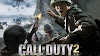 Call of Duty 2 Highly Compressed PC Game Download