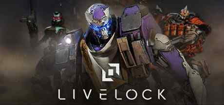 pc-game-download-live-lock
