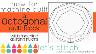 https://www.piecenquilt.com/shop/Machine-Quilting-Patterns/Block-Patterns/p/Octogonal-6-Block---Digital-x44591697.htm