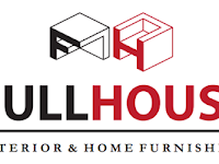 Lowongan Kerja di Fullhouse Interior & Home Furnishing - Yogyakarta