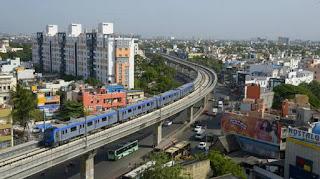 delhi-s-per-capita-income-is-almost-three-times-of-national-average
