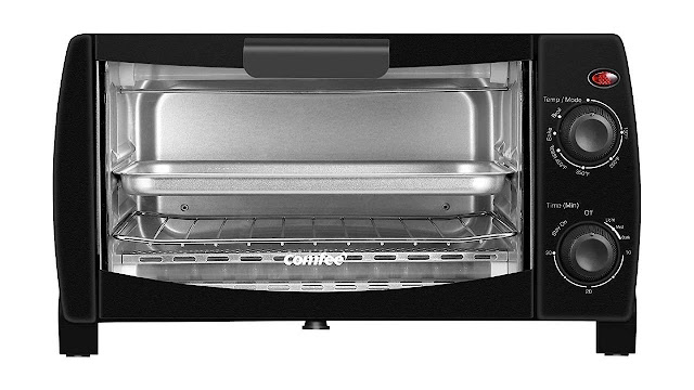 Comfee' Toaster Oven Countertop