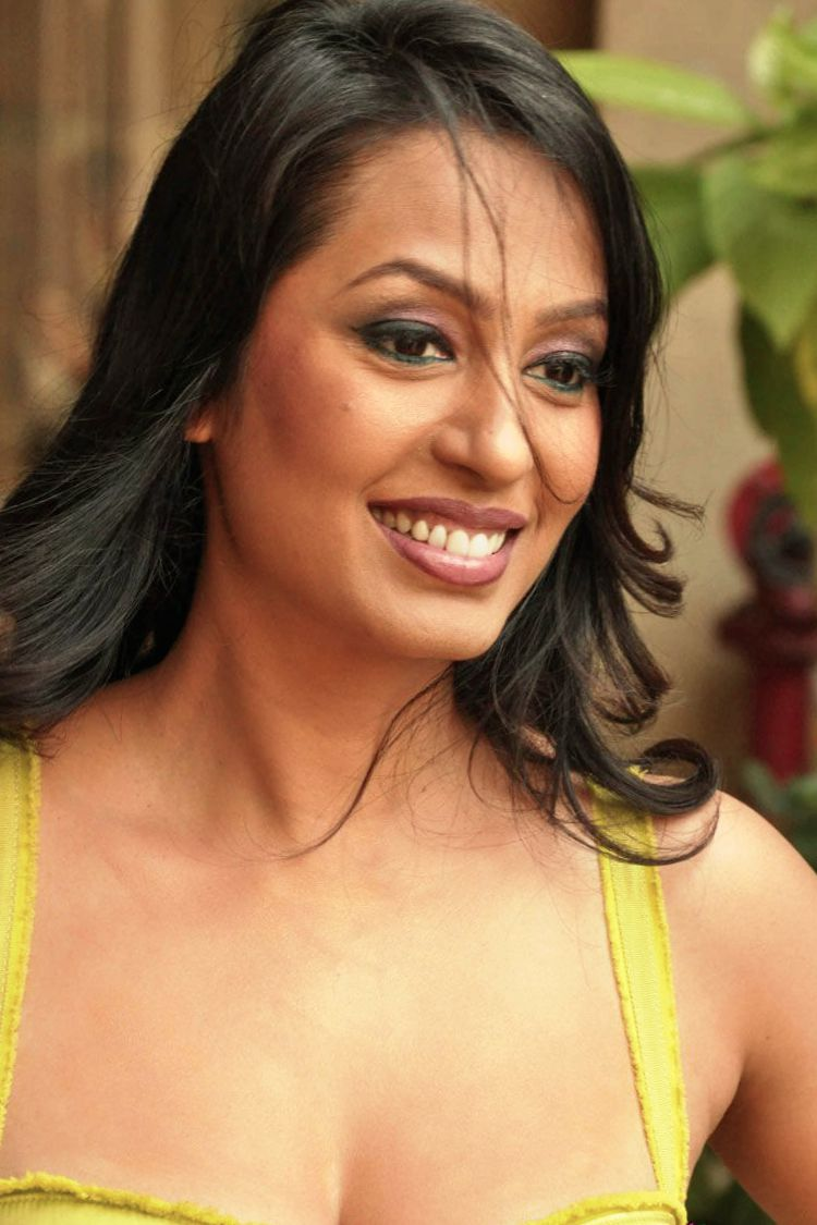 Kashmira Shah naked (34 photos) Feet, 2018, in bikini