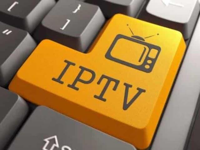 Como assistir Gratuitamente Tv Por Assinatura | Assistir TV pela Internet