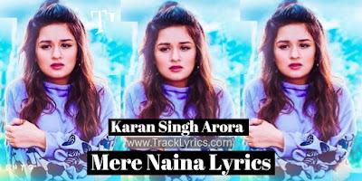 mere-naina-lyrics