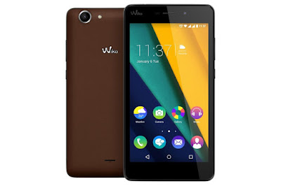 Smartphone Terbaru Rilis di Bulan Januari 2016