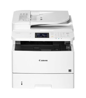 Canon imageCLASS MF515dw Drivers Downloads
