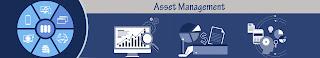 http://www.shaligraminfotech.com/portfolio/asset-management-system.php