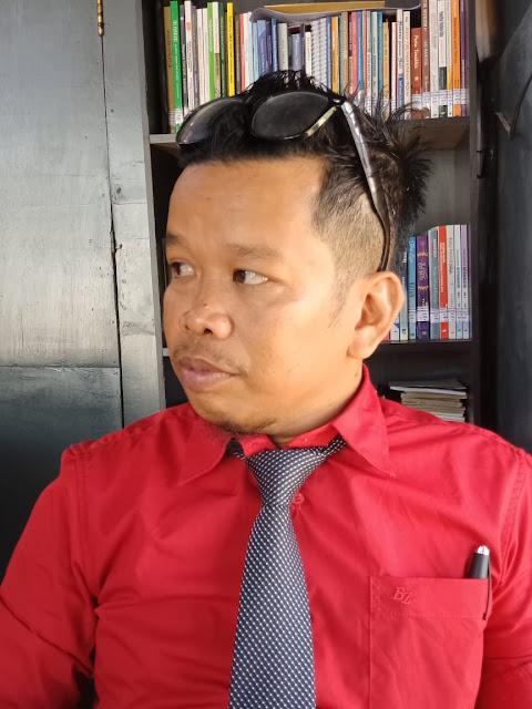 Pengacara Muda Bakal Pengadilankan Kafe Berizin Warkop Jual Bir Siapkan Ladies