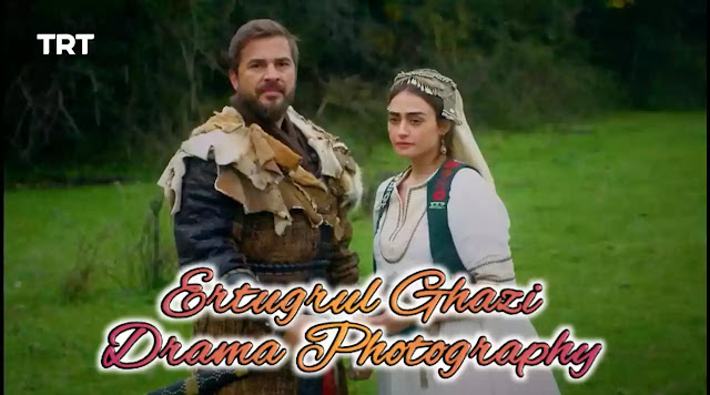 83 Best Ertugrul ghazi drama serial Photography, Halima Sultan photos, drama images, the qoutes and Poetry