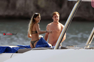 Ann-Kathrin-Brommel-Hot-in-a-bikini-while-on-a-yacht-in-_032+%7E+SexyCelebs.in+Exclusive.jpg