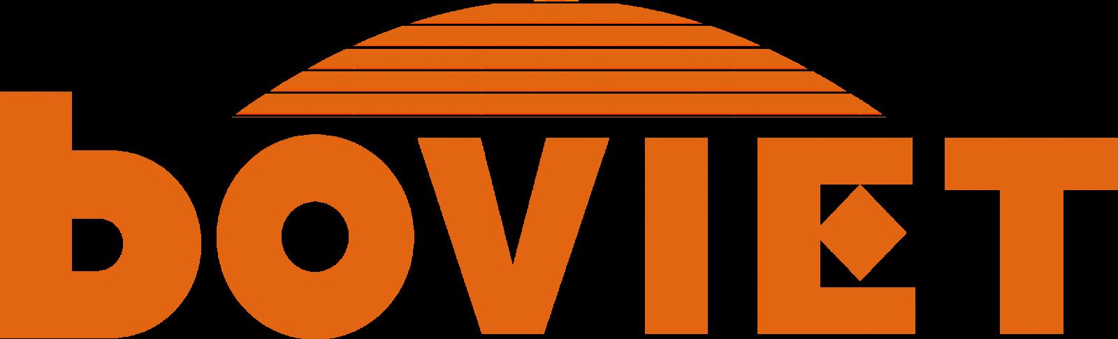 Afbeeldingsresultaat voor boviet logo
