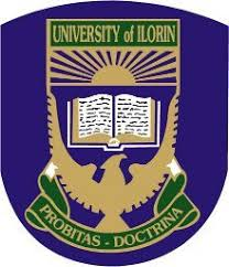 Contact Session, Postgraduate, Undergraduate and Sub-degree - Unilorin Sandwich Admission Form 2020