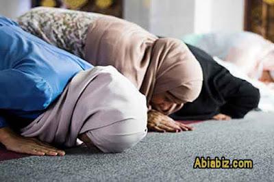 hadits tentang rukun islam