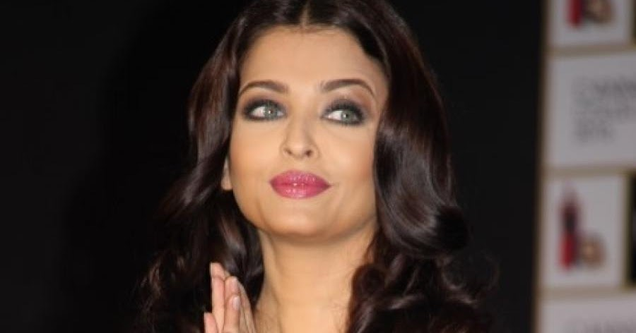 aishwarya rai boobs sucked