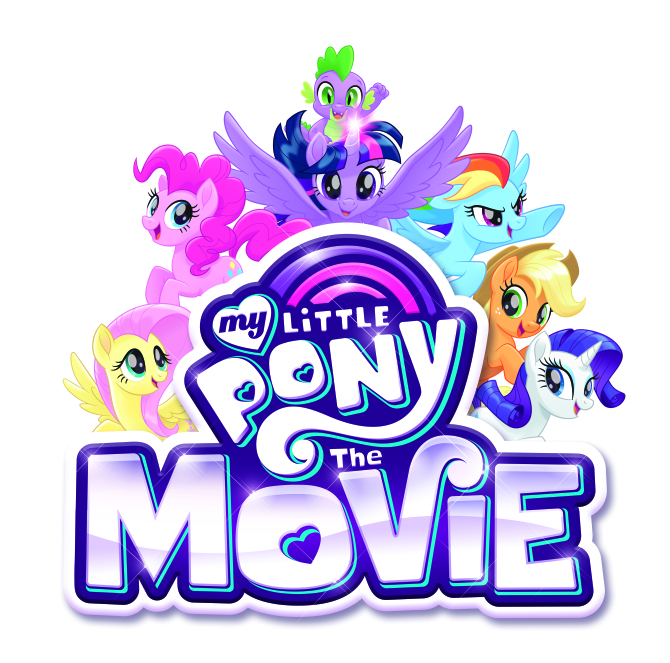 equestria daily mlp stuff mlp movie tons of character designs