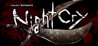 Download NightCry Game For Torrent