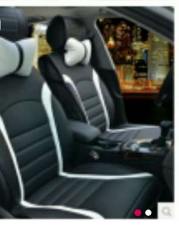 Jok Grand New Avanza Yaris Trd Sportivo Sarung Mobil Motif Keren Bekleed Livina Toyota Rush Fortuner Kijang Inova Xenia Dan Segala Jenis