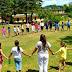 Από τη Δευτέρα ξεκινά η υποβολή αιτήσεων για τις παιδικές κατασκηνώσεις ΕΦΚΑ